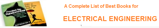 Natural or Line Commutation- Principle with Circuit Diagram